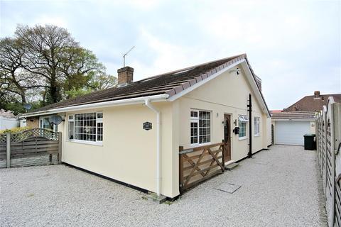 4 bedroom semi-detached bungalow for sale - Denman Drive, Ashford