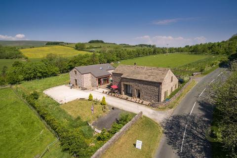 8 bedroom barn conversion for sale - Slaidburn Road, Newton In Bowland, Ribble Valley
