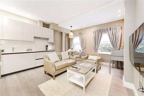 1 bedroom flat to rent - St John's Wood Park, London, NW8