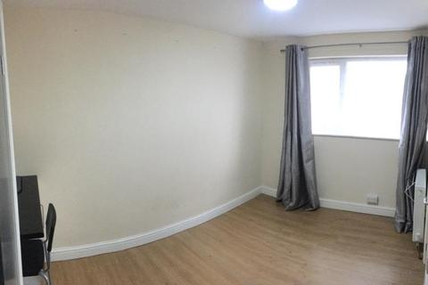 1 bedroom in a house share to rent - Keswick Close, Ilkeston - ROOM TO LET