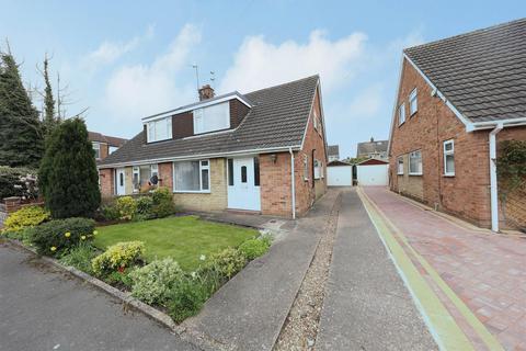 3 bedroom detached bungalow for sale - Lawson Avenue, Cottingham