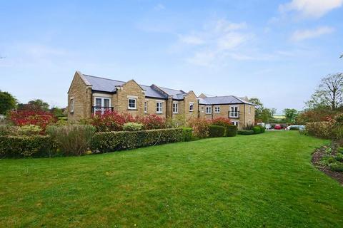 1 bedroom apartment for sale - Hollis Court, Castle Howard Road, Malton