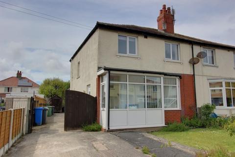 2 bedroom apartment for sale - St. Davids Avenue, Thornton-Cleveleys