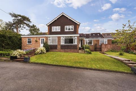 5 bedroom detached house for sale - Magnolia Close, Tonbridge