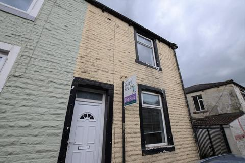 3 bedroom terraced house for sale - Piccadilly Road, Burnley