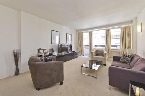 2 bedroom flat to rent - 10 Weymouth Street,  Marylebone, W1W