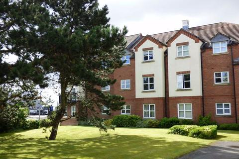 1 bedroom flat to rent - Chancery Court, Brough