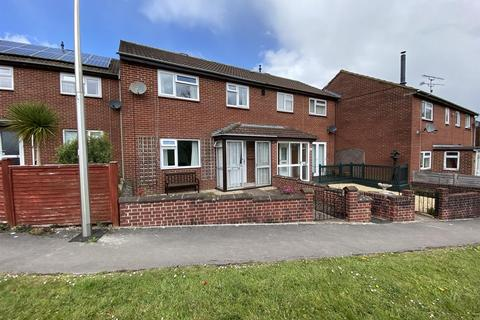 3 bedroom house to rent - Cameron Close, Tiverton