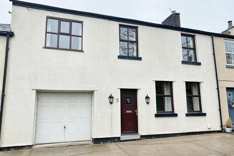 3 bedroom terraced house for sale - Lower Lane, Freckleton