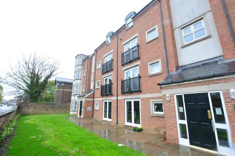 2 bedroom apartment to rent - Cresswell Court, Tunstall Road, Sunderland