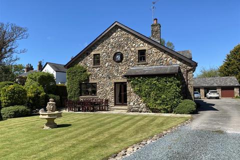5 bedroom detached house for sale - Stone Barn, Warton Lodge Farm, Preston Road, Lytham