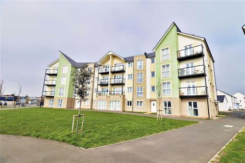 2 bedroom flat for sale - FIRST TIME BUY/INVESTMENT
