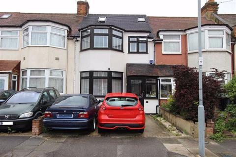 4 bedroom house for sale - Westwood Road, Seven Kings, Essex, IG3