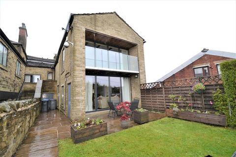 4 bedroom barn conversion for sale - Thornton Road, Thornton, Bradford
