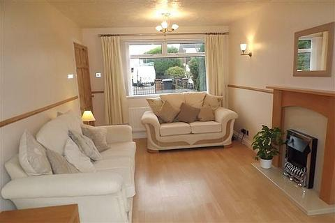 3 bedroom terraced house for sale - Masefield Drive, South Shields