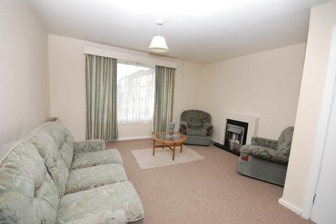 2 bedroom flat to rent - Craster Square, Gosforth