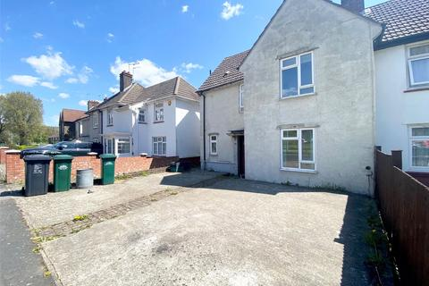 5 bedroom end of terrace house to rent - Barcombe Road, Brighton, BN1
