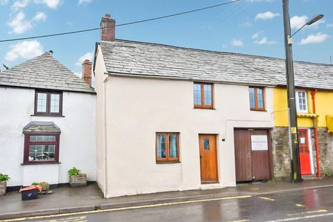 2 bedroom terraced house for sale - Kilkhampton, Bude