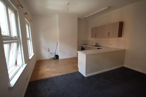 1 bedroom flat to rent - New Bond Street, Leicester, LE1 4RQ