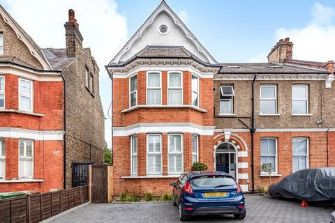 1 bedroom flat for sale - Bromley Road London SE6
