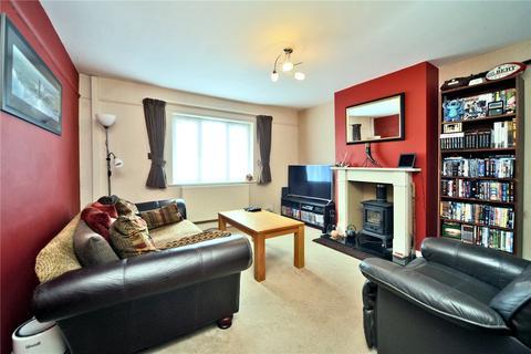 2 bedroom semi-detached house for sale - Ridge Road, Sutton, SM3