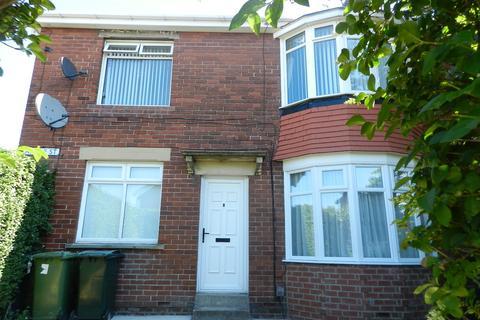 2 bedroom flat for sale - Arkle Street, Gateshead