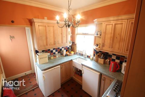3 bedroom semi-detached house for sale - Church Lane, Braintree