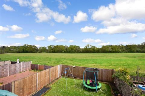 2 bedroom semi-detached house for sale - Chilton Close, Alfold, Cranleigh, Surrey