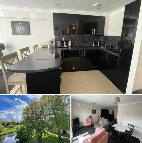 2 bedroom flat to rent - Atlas Wynd, Yarm TS15