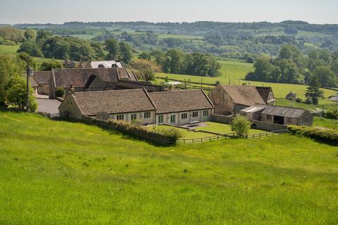 Farm for sale - Upper Shockerwick, Bath, Somerset, BA1