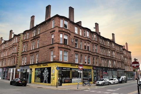 1 bedroom flat for sale - Parnie Street, Flat 3/1, Trongate, Glasgow, G1 5LU