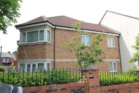 2 bedroom apartment for sale - Ford Lodge, South Hylton, Sunderland, SR4