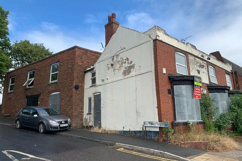 9 bedroom property with land for sale - Old New Inn, Brierley Hill