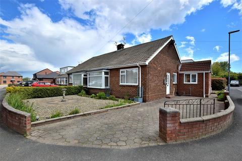 2 bedroom semi-detached bungalow for sale - Bill Quay