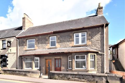 3 bedroom semi-detached house for sale - Angus Road, Scone, Perthshire, PH2 6QU