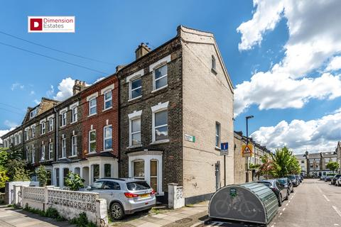 5 bedroom end of terrace house for sale - Mayton Street, London, N7