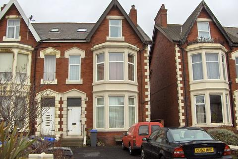 1 bedroom flat to rent - Blackpool  FY4