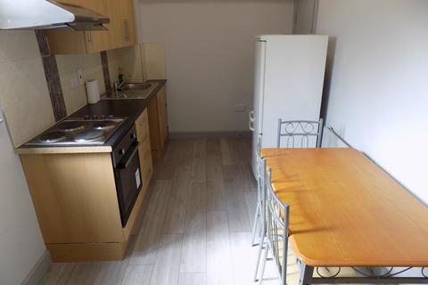 1 bedroom flat to rent - Marsh Road, Luton, Bedfordshire, LU3