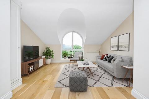 2 bedroom flat for sale - Wellington Gardens Charlton SE7