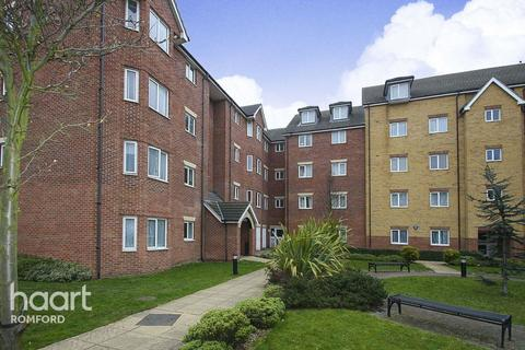 2 bedroom apartment for sale - 140 London Road, Romford