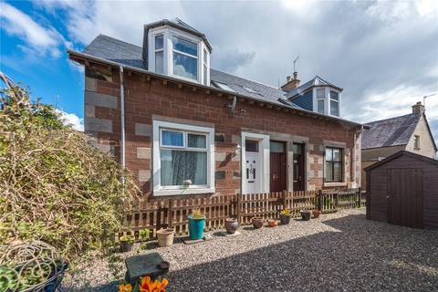 2 bedroom property for sale - 116 South Street, Milnathort, Kinross, KY13