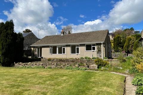 3 bedroom detached bungalow for sale - Stackhouse Lane, Giggleswick, Settle BD24