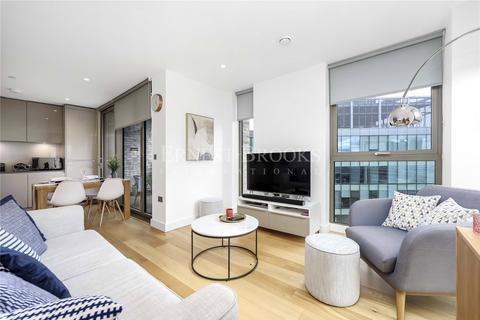 2 bedroom apartment for sale - Vita Apartments, 1 Caithness Walk, Croydon, CR0