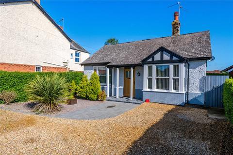3 bedroom bungalow for sale - West Road, Bourne, PE10