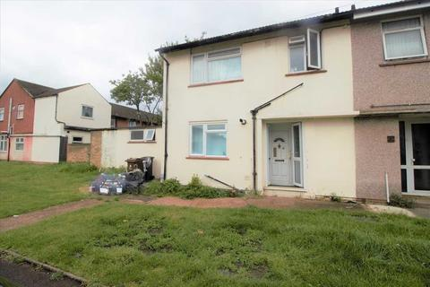 5 bedroom semi-detached house for sale - Listowel Road, DAGENHAM