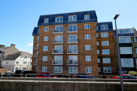 2 bedroom flat for sale - Mearsbeck, Sefton Road, Morecambe