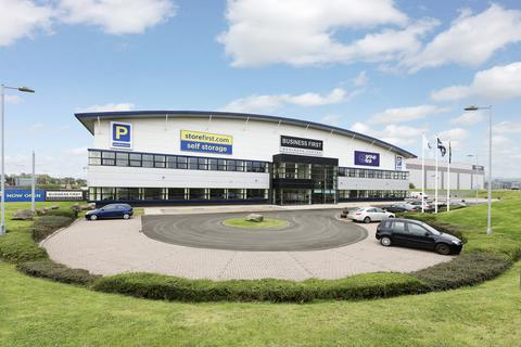 Office to rent - Business First, Burnbrae Road, Linwood Industrial Estate, Linwood, Paisley, PA3 3FP