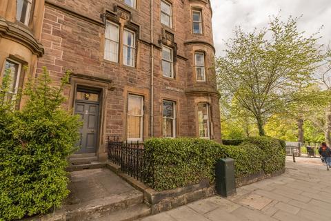 3 bedroom flat for sale - Marchmont Road, Marchmont, Edinburgh, EH9