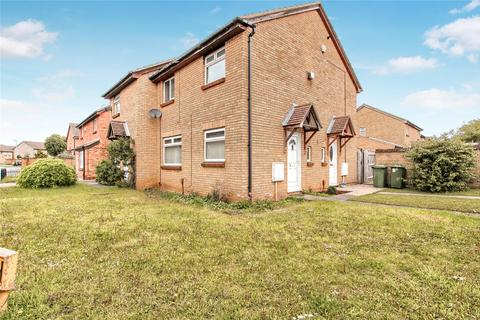 1 bedroom terraced house for sale - Ganstead Way, Billingham