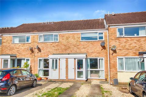 2 bedroom terraced house for sale - Woodmancote, Cheltenham, Gloucestershire, GL52